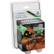 Star Wars : Imperial Assault - Jawa Scavenger Villain Pack